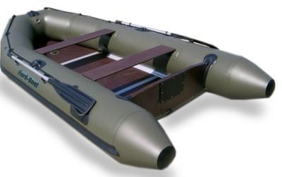 schlauchboot 3 60 mit motor 15 ps f hrerscheinfrei ebay. Black Bedroom Furniture Sets. Home Design Ideas